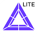 Trinus VR Lite