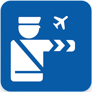 Mobile Passport for pc