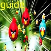 Download Guide Angry Birds Rio 3 Tips APK on PC