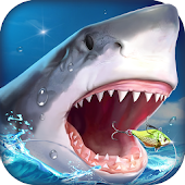 Wild Fishing APK for Lenovo
