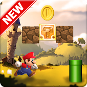 Download Guide Of Super Mario Run HD APK to PC
