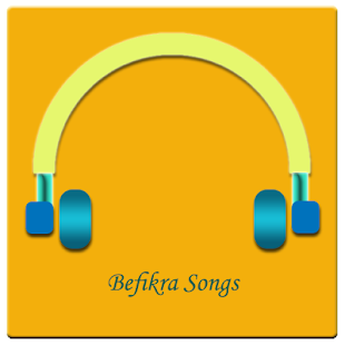 Befikra Songs 2016 - screenshot