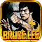 Bruce Lee King Of Kungfu Game 7.2.3 Apk