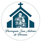 App San Antonio de Pereira APK for Windows Phone