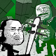 Zombie Meme Battle Simulator