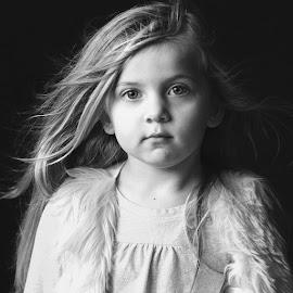by Catrina Hampton - Babies & Children Child Portraits