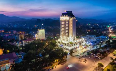 Lạng Sơn - Hà Nội
