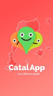 App CatalApp apk for kindle fire