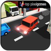 Download Car Traffic Races - City Car APK to PC