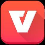 Viral App Icon
