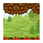 Fire Jumper 1.0