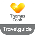 Thomas Cook Travelguide APK Descargar