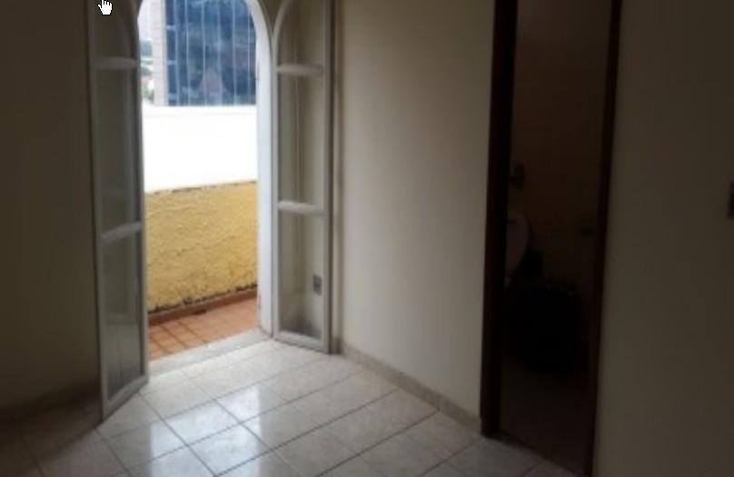 Casa Nova Campinas | D.Lange Imóveis em Campinas
