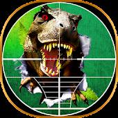 Game Royal Dinosaur Hunt Dead Smash APK for Kindle