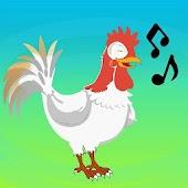 Chicken Super Scream APK for Lenovo