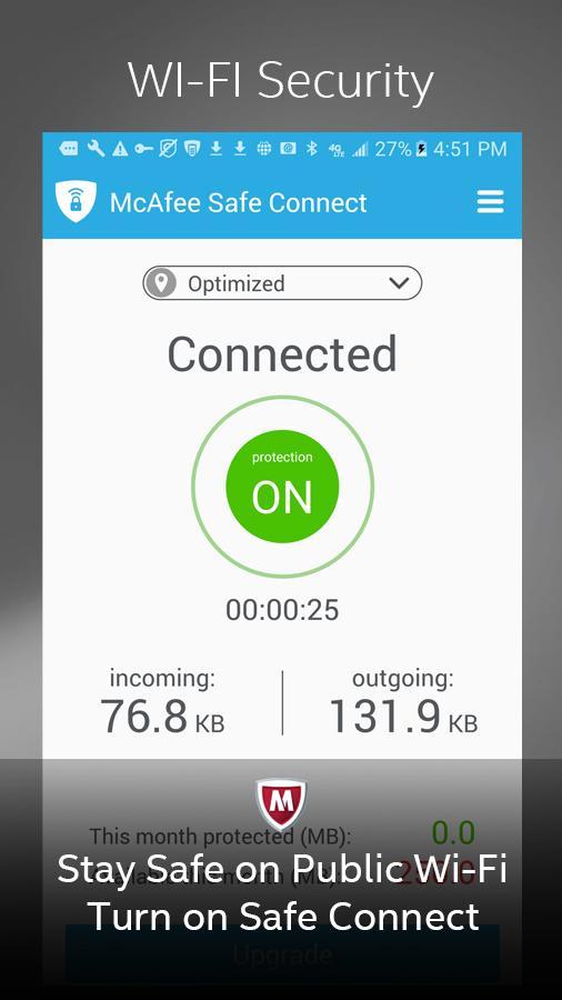 Safe connect vpn kostenlos