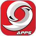 Free Tips For 9apps market plus APK for Windows 8