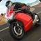 code triche Bike Racing Games gratuit astuce