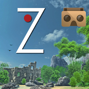 mindZense De-stress VR For PC / Windows 7/8/10 / Mac – Free Download