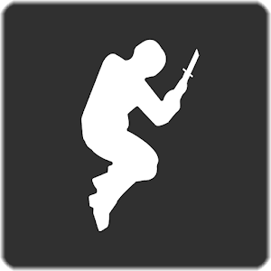 Bhop Jump APK Cracked Download