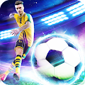 Dream Soccer Star APK for Bluestacks