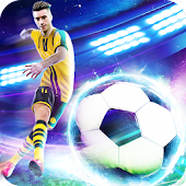 Dream Soccer Star APK for Lenovo