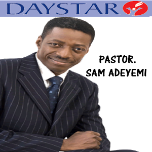 Daystar Church