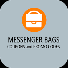 Messenger Bags Coupons - ImIn!