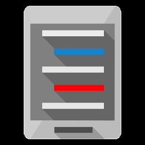 anWriter free HTML editor For PC (Windows & MAC)