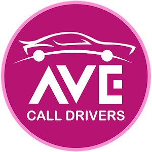 Download AVE Call Drivers For PC Windows and Mac