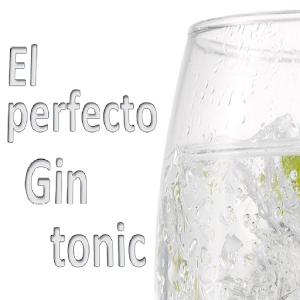 Hacer un gin tonic perfecto