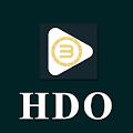 HDO Watch Online