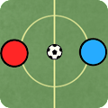 Online Disc Football APK for Ubuntu