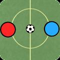 Online Disc Football APK for Ubuntu