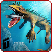 Download Full Ultimate Sea Monster 2016 1.4 APK