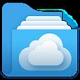 Nex File Manager
