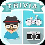 Trivia Quest™ Pop Culture Icon