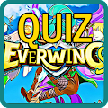 Game Game EVERWING APK for Kindle