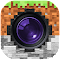 MineCam MC Photo Editor 1.0 Apk