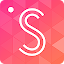 SelfieCity APK for iPhone