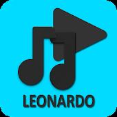 Download Leonardo Letras APK on PC