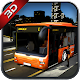 Real Bus Driving Simulator 17 - Tourist Driver 3D