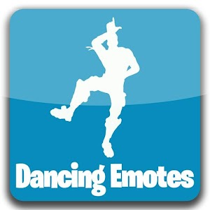 Dancing Emotes Online PC (Windows / MAC)