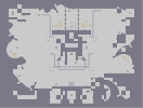 Thumbnail of the map '00-1: a little bit scratched'
