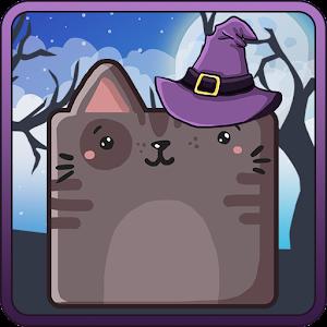 Halloween Spooky Jumpy Monsters For PC (Windows & MAC)