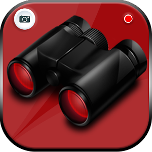 Download Super USA Military Binoculars Macro 30X Camera HD for Windows Phone