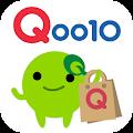 App Qoo10 Singapore Shopping App apk for kindle fire