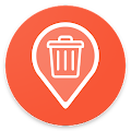 wasteapp APK