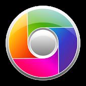 Mp3 Music downloader Musson APK for Ubuntu