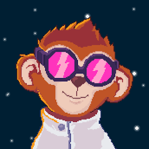 Monkeynauts For PC (Windows & MAC)